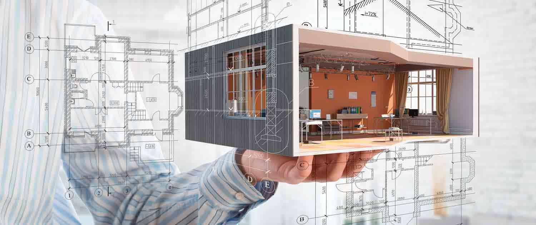 SDE Salone dell'Edilizia e della Casa
