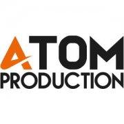 Atom Production